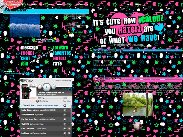 Bad-MySpace-Design-620
