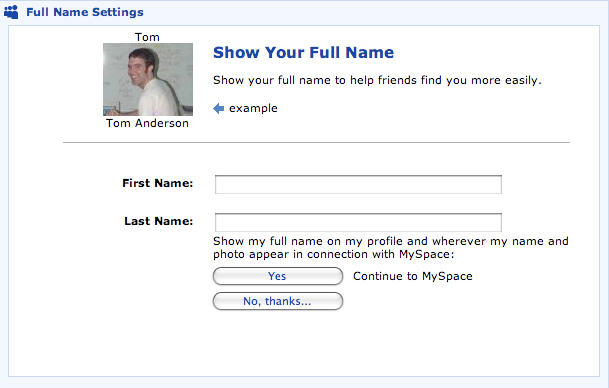 Bad-MySpace-Finally-Asks-For-Real-Names-620