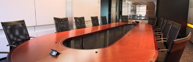 Office-furnishings