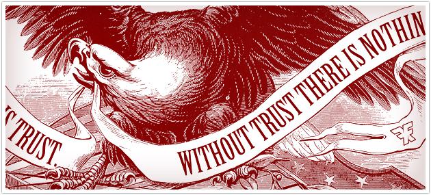 trust_manifesto