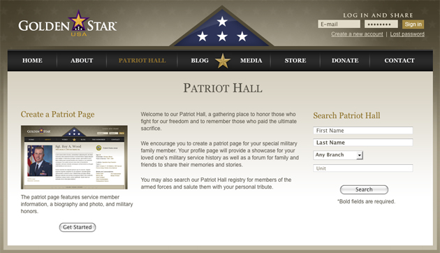 patriot_hall