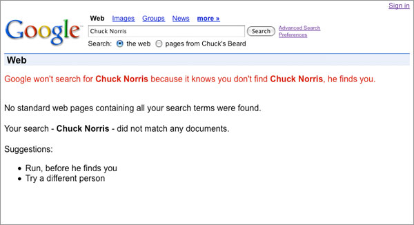 chuck_norris_google