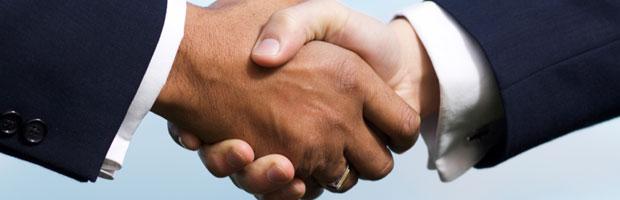 revolution_handshake