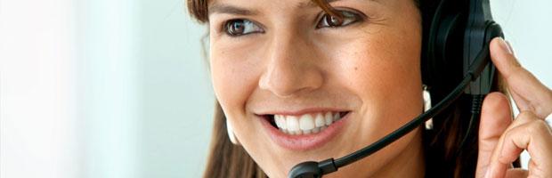 revolution_receptionist