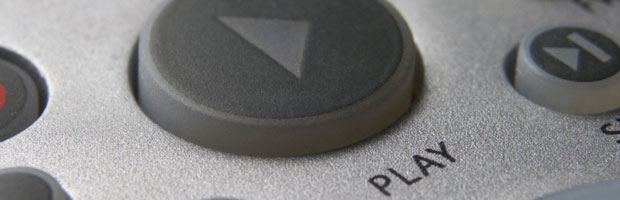 play-button
