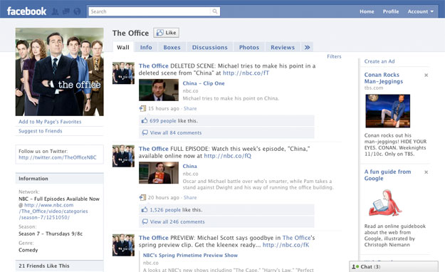 the_office_fb