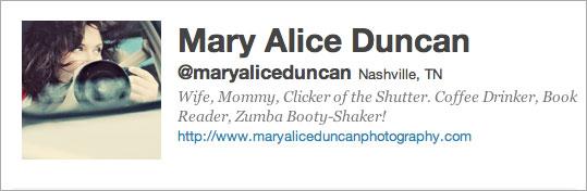 mary-alice-duncan