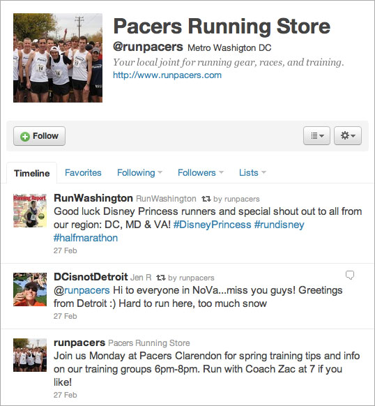 pacers-running-store