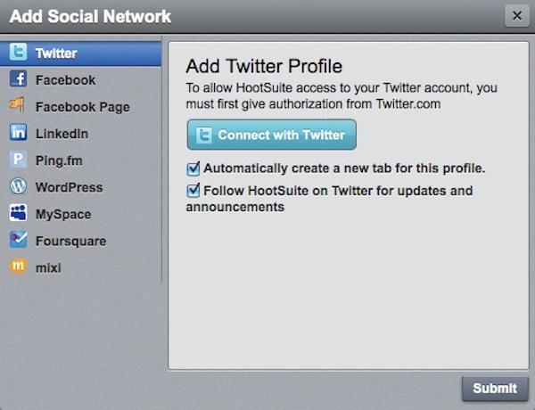 hootsuite-profile