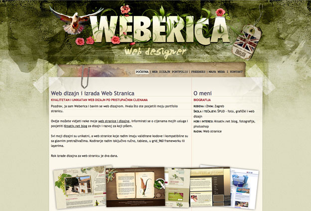 webirca