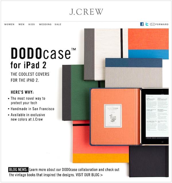 jcrew-case