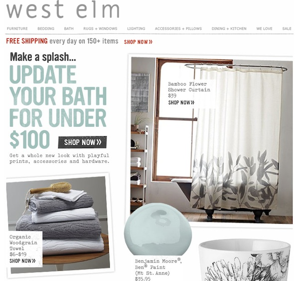 westelm-bath