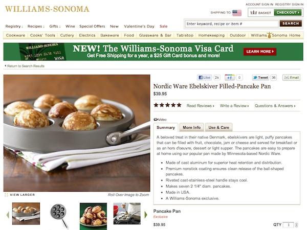 williams-sonoma-remarketing