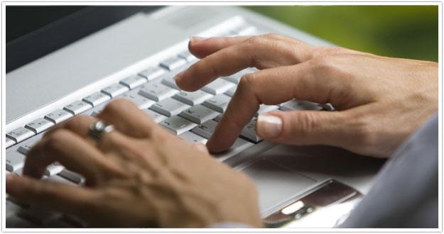 whitepaper-typing