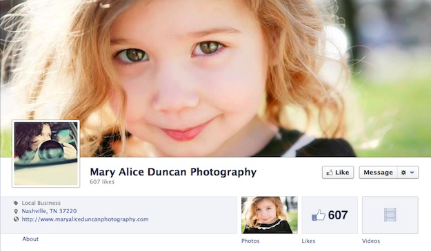 mary-alice-duncan-photography