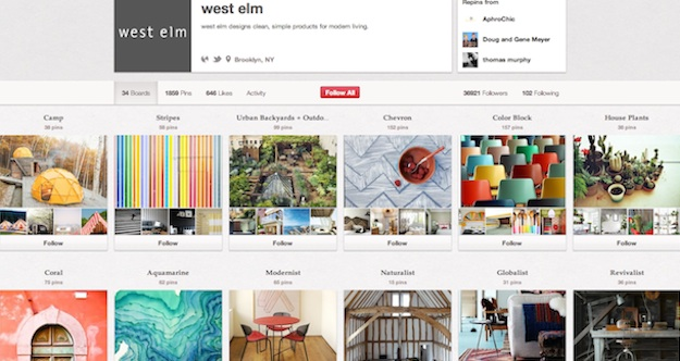 pinterest-west-elm