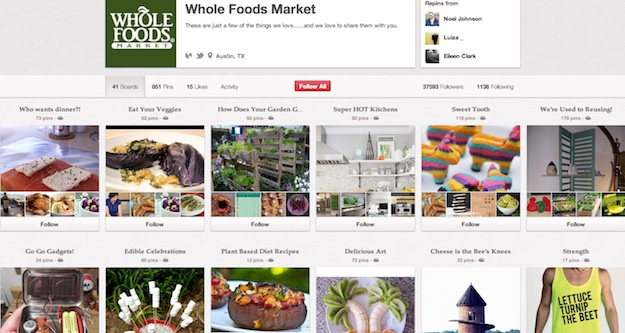pinterest-whole-foods