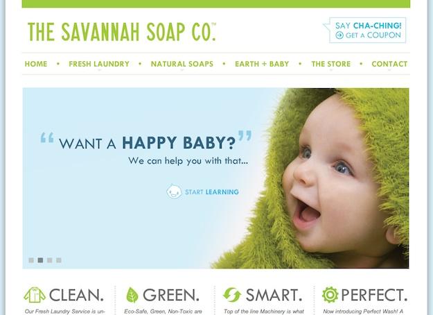 savannah-soap