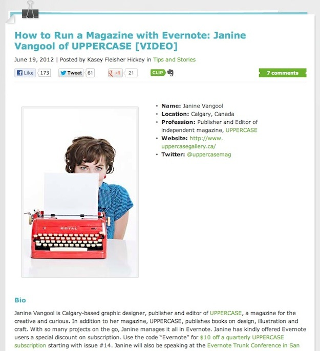 Evernote-customer-blog-1