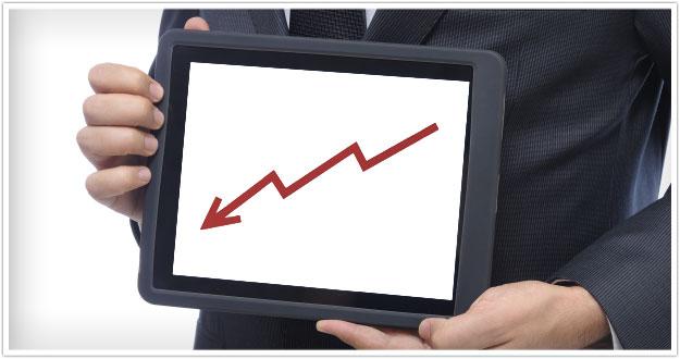 fail-chart