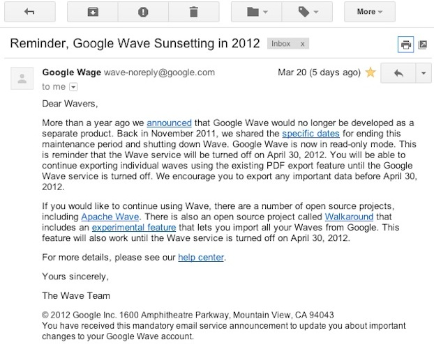 google-wave-email-clipping