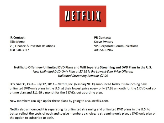 netflix-pricing-changes