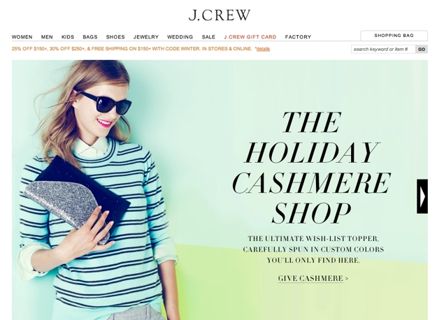 JCrew-rebrand