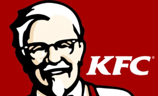 KFC-rebrand-625