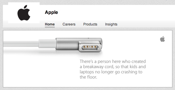 apple-header