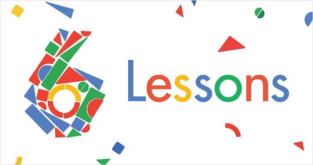 artice_googlelogoschool-lg