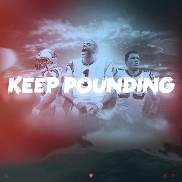 keeppounding-625